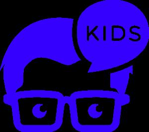 CodeAcademy Kids